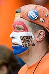 Euro 2008 Nederland-Romania, 06172008