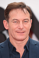 "Jason Isaacs<br /> arrives for the ""Jason Bourne"" premiere at the Odeon Leicester Square, London.<br /> <br /> <br /> ©Ash Knotek  D3139  11/07/2016"