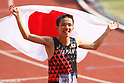 Asian Games: Athletics