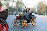 6 VCR6 Mr Roy Tubby Mr Roy Tubby 1897 Panhard et Levassor France 1703R