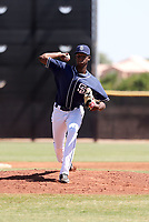 Henry Henry - 2017 AIL Padres (Bill Mitchell)