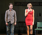 'Fool for Love' - Curtain Call