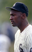 Chicago White Sox 1994
