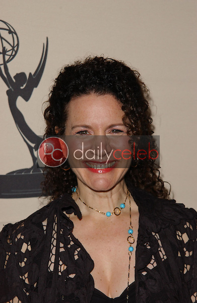 """Susie Essman<br /> at the Academy of Television Arts & Sciences Evening with """"Curb Your Enthusiasm,"""" Leonard H. Goldenson Theater, North Hollywood, CA 11-09-05<br /> <br /> David Edwards/DailyCeleb.com 818-249-4998"""