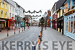 Killarney Town General View