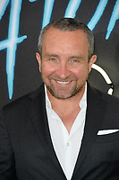 Eddie Marsan at the premiere for &quot;Atomic Blonde&quot; at The Theatre at Ace Hotel, Los Angeles, USA 24 July  2017<br /> Picture: Paul Smith/Featureflash/SilverHub 0208 004 5359 sales@silverhubmedia.com