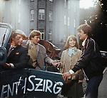 Долг в любви (1984)