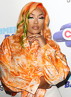 Stefflon Don at the Capital FM Summertime Ball at Wembley Stadium, London on June 8th 2019<br /> CAP/ROS<br /> ©ROS/Capital Pictures
