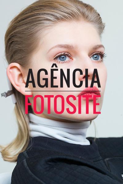 Nina Ricci- Inverno 2016<br /> <br /> <br /> foto: Fotosite