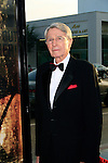 Beverly Hills, California - September 7, 2006.Army Archerd arrives at the Los Angeles Premiere of  Hollywoodland held at the Samuel Goldwyn Theater..Photo by Nina Prommer/Milestone Photo