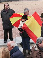 2018 03 17 Civil Societat Catalana