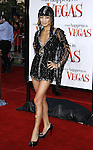 """Actress Bai Ling arrives at the Premiere Of Fox's """"What Happens In Vegas"""" on May 1, 2008 at the Mann Village Theatre in Los Angeles, California."""