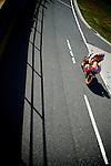 GP Moto Australia during the Moto World Championship 2014 in Phillip Island.<br /> MotoGP<br /> marc marquez<br /> Rafa Marrod&aacute;n/PHOTOCALL3000