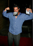 WESTWOOD, CA. - August 14: Simon Rex  arrives at the Apple Lounge Grand Opening on August 14, 2008 in West Hollywood, California.