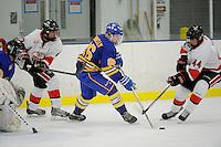 U18-Carmel Icehounds_v_Brandford 99ers
