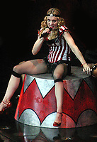 Madonna 06&ndash;21-2004<br />