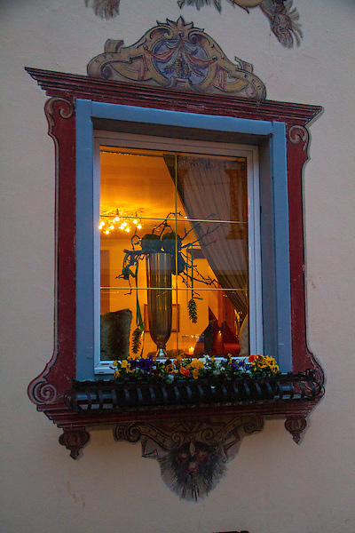 Hotel window in St Anton, Austria. .  John offers private photo tours in Denver, Boulder and throughout Colorado, USA.  Year-round. .  John offers private photo tours in Denver, Boulder and throughout Colorado. Year-round.
