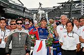 2017-05-28 VICS Indianapolis 500
