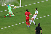 2019 FIFA Womens World Cup football Canada v New Zealand Jun 15th