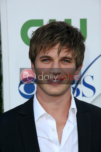 Matt Lanter<br /> at the CBS, The CW, Showtime Summer Press Tour Party, Beverly Hilton Hotel, Beverly Hills, CA. 07-28-10<br /> David Edwards/Dailyceleb.com 818-249-4998