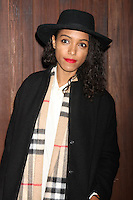 Remi Nicole <br />