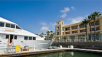 WUS- Balboa Bay Club & Resort Exteior, Newport Beach CA 5 12