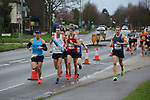 2020-02-23 Hampton Court Half 065 TRo Hampton Ct Way