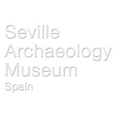 Seville-Archaeology-Museum
