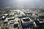 1309-22 2116<br /> <br /> 1309-22 BYU Campus Aerials<br /> <br /> Brigham Young University Campus, Provo, <br /> <br /> Middle Campus, Joseph F. Smith Building JFSB, Talmage Building TMCB, Joseph Knight Building JKB, Lee Library HBLL<br /> <br /> September 7, 2013<br /> <br /> Photo by Jaren Wilkey/BYU<br /> <br /> &copy; BYU PHOTO 2013<br /> All Rights Reserved<br /> photo@byu.edu  (801)422-7322