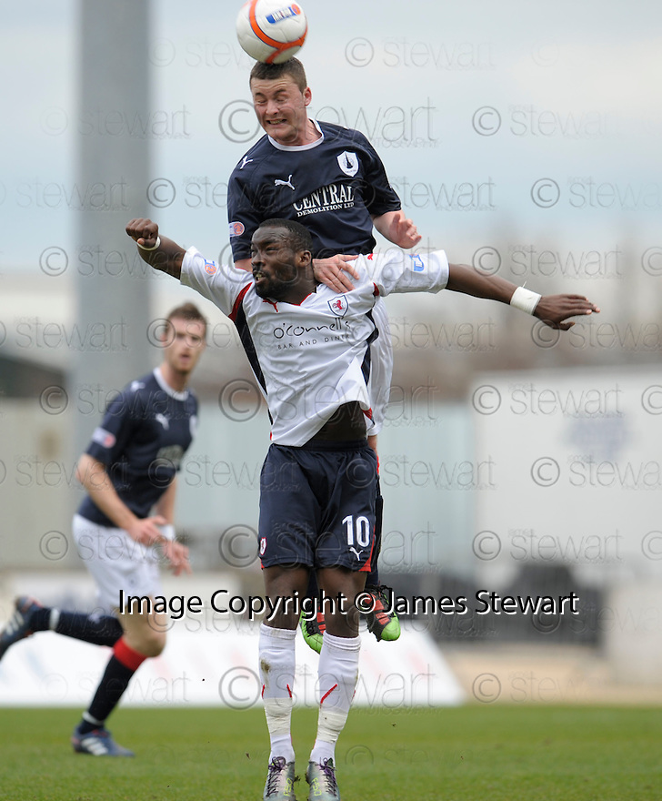 :: TAM SCOBBIE GETS ABOVE GREGORY TADE ::.26/03/2011   sct_jsp003_falkirk_v_raith_rovers  .Copyright  Pic : James Stewart .James Stewart Photography 19 Carronlea Drive, Falkirk. FK2 8DN      Vat Reg No. 607 6932 25.Telephone      : +44 (0)1324 570291 .Mobile              : +44 (0)7721 416997.E-mail  :  jim@jspa.co.uk.If you require further information then contact Jim Stewart on any of the numbers above.........26/10/2010   Copyright  Pic : James Stewart._DSC4812  .::  HAMILTON BOSS BILLY REID ::  .James Stewart Photography 19 Carronlea Drive, Falkirk. FK2 8DN      Vat Reg No. 607 6932 25.Telephone      : +44 (0)1324 570291 .Mobile              : +44 (0)7721 416997.E-mail  :  jim@jspa.co.uk.If you require further information then contact Jim Stewart on any of the numbers above.........26/10/2010   Copyright  Pic : James Stewart._DSC4812  .::  HAMILTON BOSS BILLY REID ::  .James Stewart Photography 19 Carronlea Drive, Falkirk. FK2 8DN      Vat Reg No. 607 6932 25.Telephone      : +44 (0)1324 570291 .Mobile              : +44 (0)7721 416997.E-mail  :  jim@jspa.co.uk.If you require further information then contact Jim Stewart on any of the numbers above.........