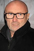 Phil Collins 2014<br /> Photo By John Barrett/PHOTOlink