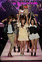 Tokyo Girls Collection 2009
