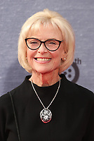 Los Angeles CA Apr 11: Patty McCormack, arrive to 2019 TCM Classic Film Festival Opening Night Gala And 30th Anniversary Screening Of &quot;When Harry Met Sally&quot;, TCL Chinese Theatre, Los Angeles, USA on April 11, 2019 <br /> CAP/MPI/FS<br /> &copy;FS/MPI/Capital Pictures