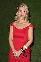 BEVERLY HILLS, CA - JANUARY 06: Dana Bash at the Amazon Prime Video's Golden Globe Awards After Party at The Beverly Hilton Hotel on January 6, 2019 in Beverly Hills, California. <br /> CAP/MPI/FS<br /> &copy;FS/MPI/Capital Pictures