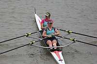 Crew: 351   KSE-WOOD    Kings School Ely, The, Boat Club    W J18 2x Club <br /> <br /> Pairs Head 2017<br /> <br /> To purchase this photo, or to see pricing information for Prints and Downloads, click the blue 'Add to Cart' button at the top-right of the page.