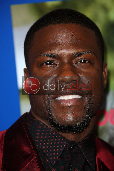 Kevin Hart<br />
