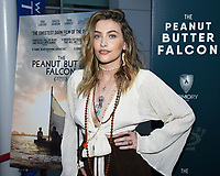 """The Peanut Butter Falcon"" Los Angeles Premiere"