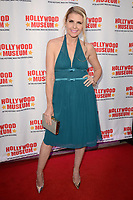 """LOS ANGELES - SEP 25:  Kathy Kolla at the 55th Anniversary of """"Gilligan's Island"""" at the Hollywood Museum on September 25, 2019 in Los Angeles, CA"""