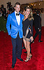 "GISELLE BUNDCHEN AND TOM BRADY.attends the Costume Institute Gala at the Metropolitan Museum of Art, New York.The event is considered the Oscars of the Fashion world_06/05/2013.Mandatory credit photo:©Dias/NEWSPIX INTERNATIONAL..**ALL FEES PAYABLE TO: ""NEWSPIX INTERNATIONAL""**..PHOTO CREDIT MANDATORY!!: NEWSPIX INTERNATIONAL(Failure to credit will incur a surcharge of 100% of reproduction fees)..IMMEDIATE CONFIRMATION OF USAGE REQUIRED:.Newspix International, 31 Chinnery Hill, Bishop's Stortford, ENGLAND CM23 3PS.Tel:+441279 324672  ; Fax: +441279656877.Mobile:  0777568 1153.e-mail: info@newspixinternational.co.uk"