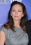 "Diane Lane  attends Los Angeles Premiere of Paramount Pictures' ""THE GUILT TRIP"" held at The Regency Village  Theatre in Westwood, California on December 11,2012                                                                               © 2012 DVS / Hollywood Press Agency"