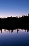 2012 Oregon Trip