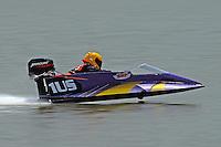 Grant Hearn 1-US  (hydro)