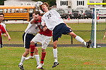 10 ConVal Boys Soccer 02 Trinity