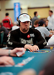 PS Team Pro and World Champion Chris Moneymaker