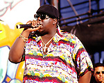 Notorious BIG. 1995.