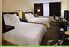 Radisson Hotel by Mojo Stumer Associates; Colby Brock