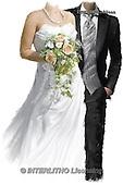 Marcello, WEDDING, HOCHZEIT, BODA, paintings+++++,ITMCWED1124AAA,#W# ,everyday