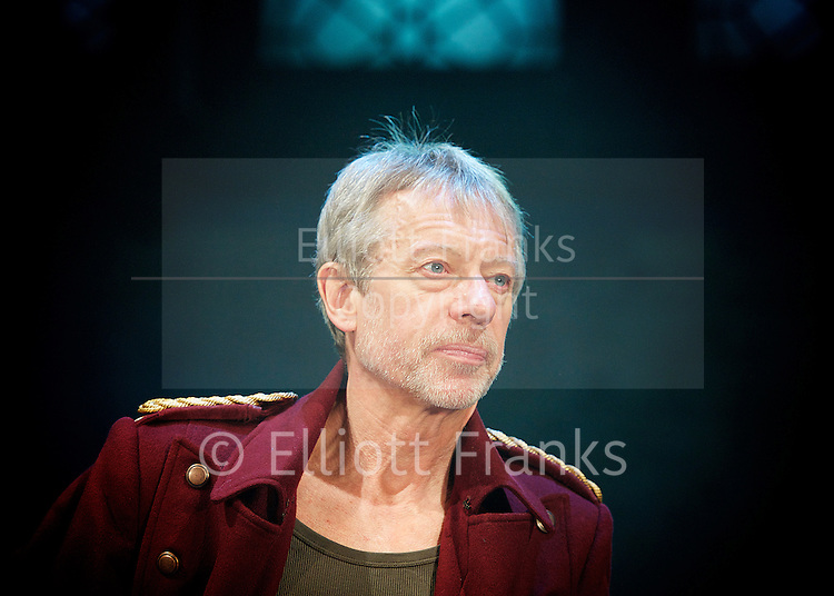 Titus Andronicus<br />