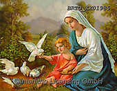 Alfredo, EASTER RELIGIOUS, OSTERN RELIGIÖS, PASCUA RELIGIOSA, paintings+++++,BRTOXX01985,#er#, EVERYDAY