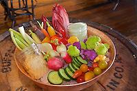 C- Four Seasons Resort Proof Canteen Restaurant, Scottsdale AZ 5 15